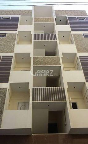 3 Marla Apartment for Sale in Rawalpindi Kartar Pura