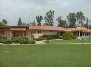 3 Kanal House for Sale in Lahore Cavalry Ground