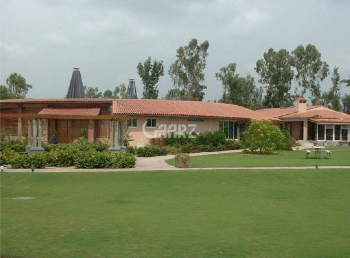 Property for Sale in Cavalry Ground Lahore | Cavalry Ground Lahore