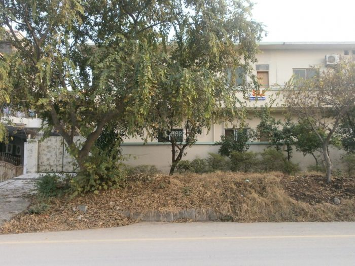 3.1 Kanal House for Sale in Lahore Bedian Road