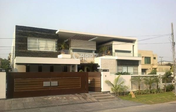 5 Marla House for Rent in Rawalpindi Awami Villas-1, Bahria Town Phase-8
