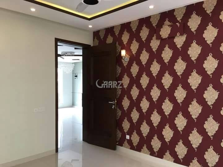 500 Square Feet Apartment for Rent in Lahore Bahria Town Sector D