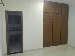 5 Marla Apartment for Sale in Lahore Defence View Apartments