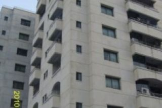 5 Marla Apartment for Sale in Karachi Gulshan-e-iqbal Block-17