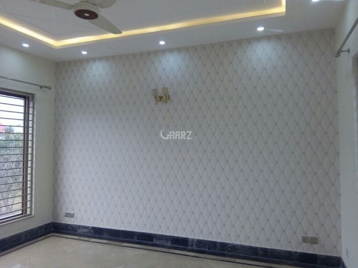 600 Square Feet Apartment for Rent in Lahore Bahria Town Sector E