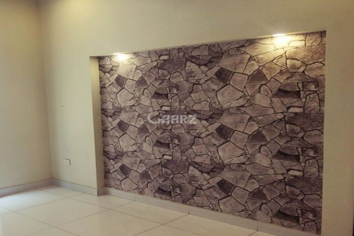 625 Square Feet Apartment for Rent in Lahore Bahria Town Sector E