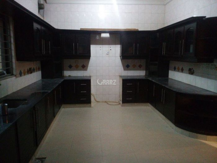 632 Square Feet Apartment for Sale in Islamabad Mpchs Block B, Mpchs Multi Gardens