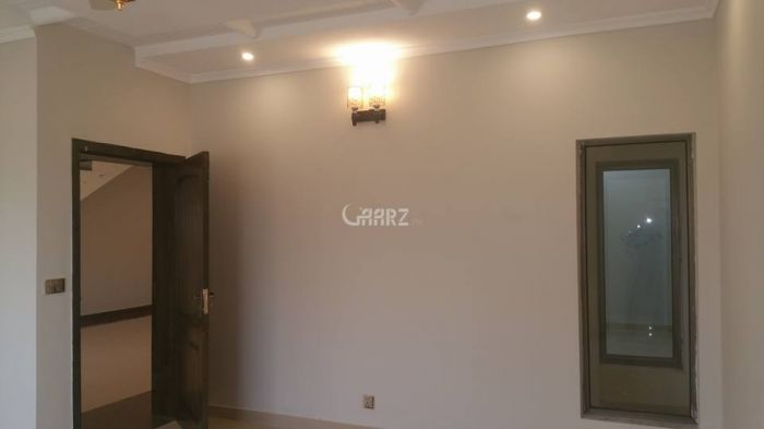 658 Square Feet Apartment for Sale in Islamabad B-17