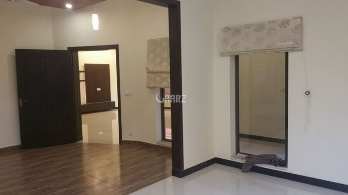 658 Square Feet Apartment for Sale in Islamabad Mpchs Block B, Mpchs Multi Gardens