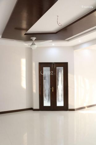 8 Marla Upper Portion for Rent in Lahore Umer Block