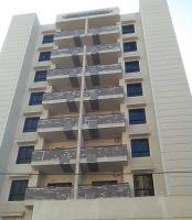 10 Marla Apartment for Sale in Islamabad Al-safa Heights