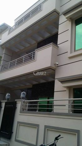 1 Kanal House for Rent in Lahore Block D
