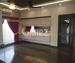 1 Kanal House for Sale in Lahore Block B