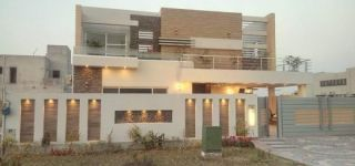 1 Kanal House for Sale in Lahore DHA Phase-2 Block R
