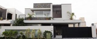 1 Kanal House for Sale in Lahore DHA Phase-2 Block T