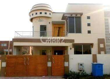 1 Kanal House for Sale in Lahore DHA Phase-6 Block B
