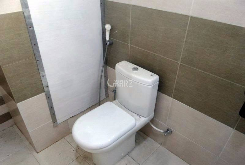 1 Kanal House for Sale in Lahore DHA Phase-7 Block R