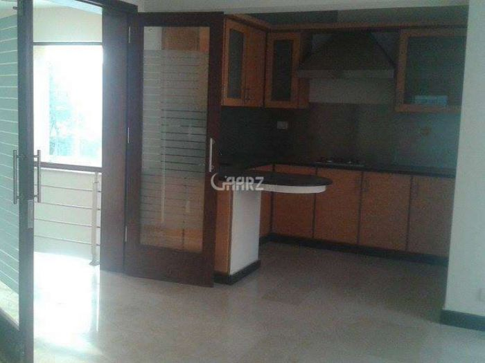 1 Kanal House for Sale in Lahore Eden City