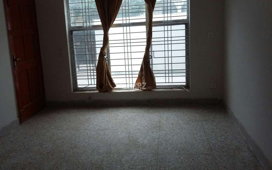1 Kanal House for Sale in Lahore Ghauri Block