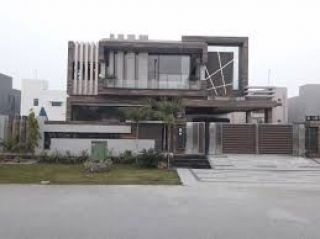 1 Kanal House for Sale in Lahore Gulberg-3