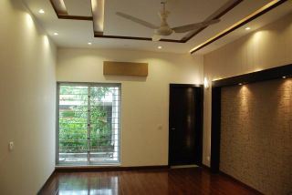 1 Kanal Lower Portion for Rent in Lahore DHA Phase-5 Block J
