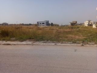 1 Kanal Residential Land for Sale in Islamabad DHA Phase-2 Sector G