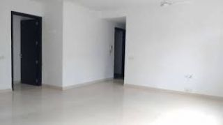 1 Kanal Upper Portion for Rent in Lahore DHA Phase-6, Block M