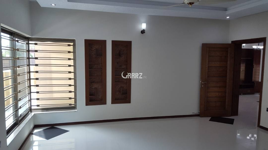 1 Kanal Upper Portion for Rent in Lahore DHA Phase-6 Block N