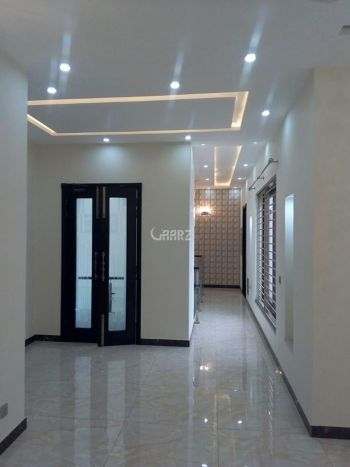 1 Kanal Upper Portion for Rent in Lahore Eden City