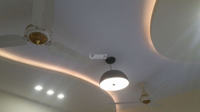 1 Kanal Upper Portion for Rent in Lahore Town Phase-1 Block E-1
