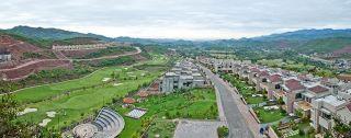 10 Kanal Residential Land for Sale in Lahore Barki Road