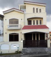 10 Marla House for Rent in Lahore DHA Phase-4 Block Ee