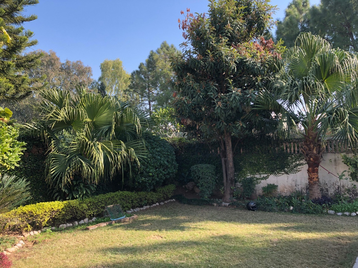 10 Marla House for Sale in Islamabad F-10/4