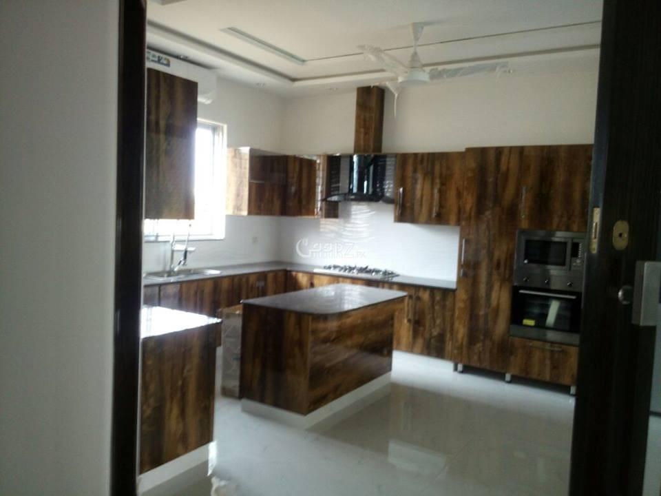 10 Marla House for Sale in Lahore Askari-10