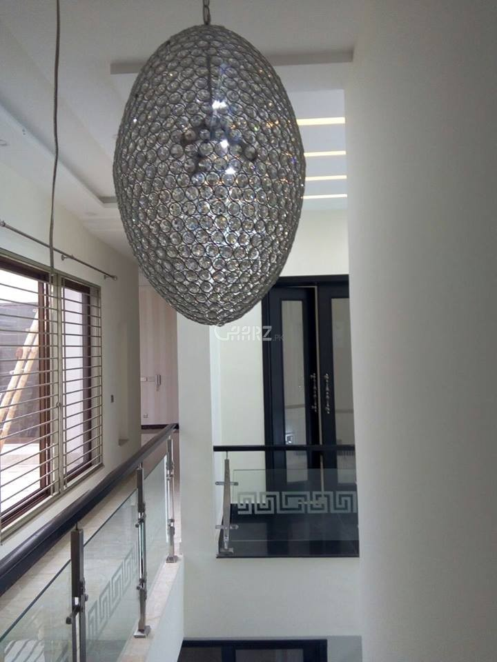 10 Marla House for Sale in Lahore DHA Phase-2 Block S