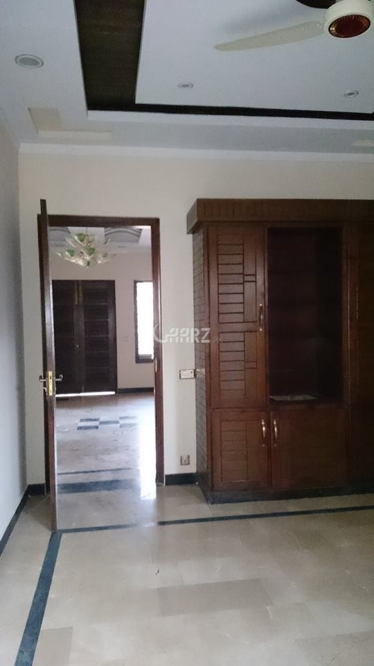 10 Marla House for Sale in Lahore Phase-1 Block B-1