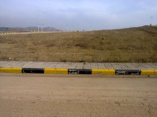 10 Marla Residential Land for Sale in Rawalpindi Overseas-3, Phase-8, Bahria Town, Rawalpindi