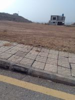 10 Marla Residential Land for Sale in Rawalpindi Sector-f-3, Phase-8, Bahria Town, Rawalpindi
