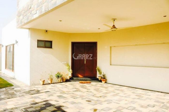10 Marla Upper Portion for Rent in Lahore Gulbahar Block