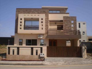 10 Marla Upper Portion for Rent in Lahore Overseas A