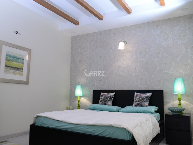 1000 Square Feet Apartment for Sale in Lahore The Spring Apartment Homes