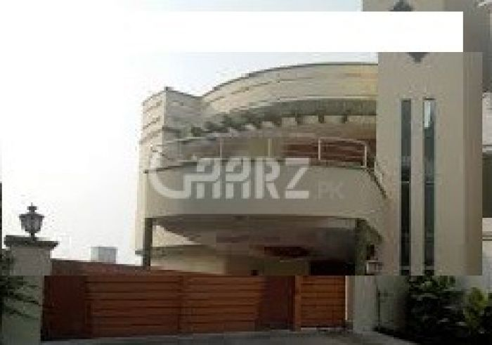 12 Marla House for Rent in Lahore Cavalry Ground