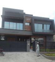 12 Marla House for Rent in Lahore Zahoor Elahi Road