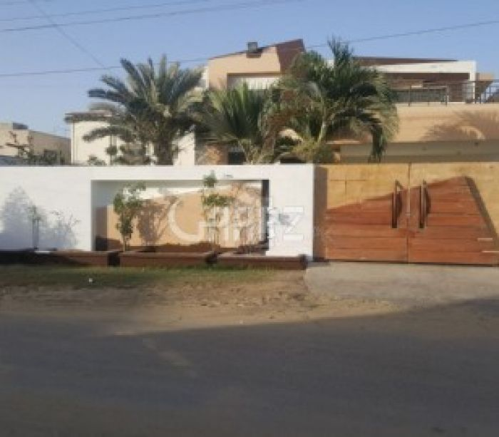 1.3 Kanal House for Sale in Lahore Hbfc Housing Society Block B