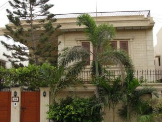 1.6 Kanal House for Sale in Lahore Bahria Town Sector B