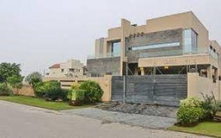 17 Marla House for Rent in Lahore Askari-10 - Sector F