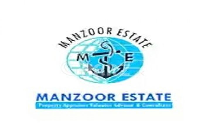 1747 Square Feet Residential Land for Sale in Hyderabad Hala Naka, Hyderabad By Pass Road