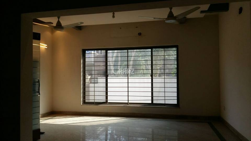 2 Kanal House for Rent in Lahore DHA Phase-5 Block K