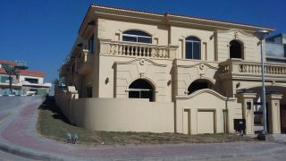 2 Kanal House for Rent in Lahore Gulberg-2