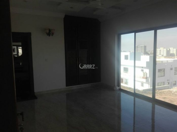 2250 Square Feet Apartment for Rent in Lahore Rehan Garden